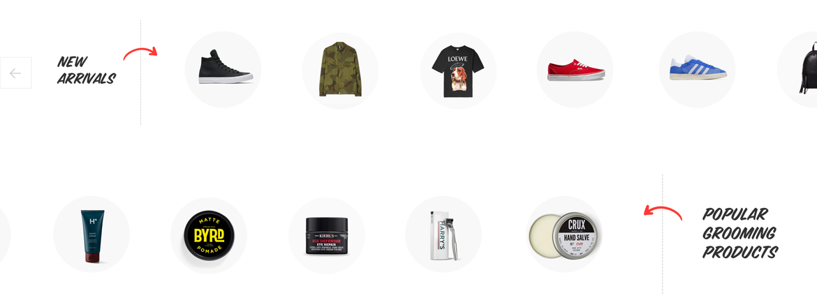gq-categories-products-lineup