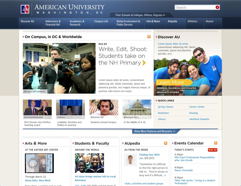 huge_american_univ_homepage