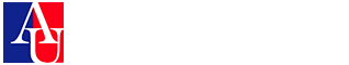 huge_american_univ_logo