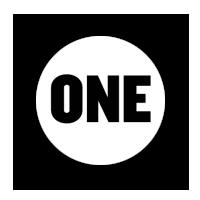 huge_one_dot_org_logo