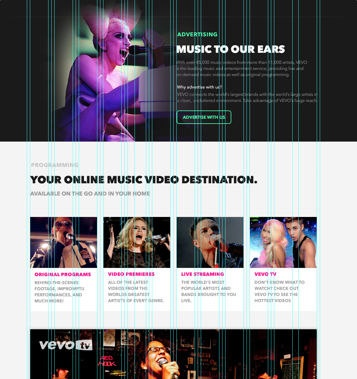 vevo_about_overview_grid